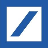 200 4 Mediterranean Official S easonDeutsche Bank Championship Logo